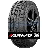 205/55-16 91V Premio 1 ARIVO
