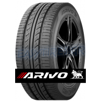 145/70-12 69T Premio 2 ARIVO