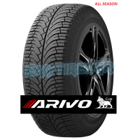 225/45-17 94W XL Carlorful AS ARIVO