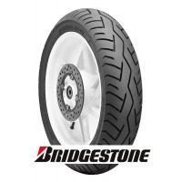 100/80-17 BT45F 52H BRIDGESTONE