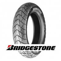 100/80-10 53J ML50 F/R BRIDGESTONE