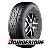 205/80-16 AT001 104T BRIDGESTONE