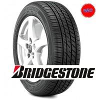 205/55-16 94W DRIVEGUARD  BRIDGESTONE
