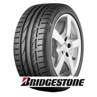 225/40-18 S001 92Y XL BRIDGESTONE