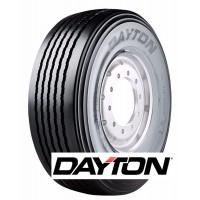 385/65-22.5 D400T 160J DAYTON