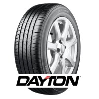 225/55-17 TOURING2 101W XL DAYTON