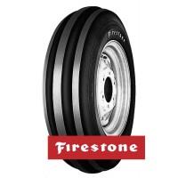 750-18 RIB 10 TT FIRESTONE