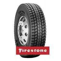 315/80-22.5 FD622 156L FIRESTONE