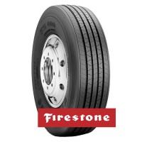 12-22.5 FS400 152/148L FIRESTONE