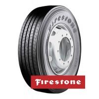 295/80-22.5 FS422 152M FIRESTONE
