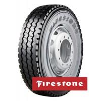 315/80-22.5 FS833 156K FIRESTONE