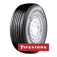 385/65-22.5 FT522 160J FIRESTONE