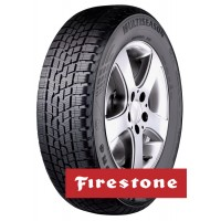 195/50-15 82H MULTISEASON FIRESTONE