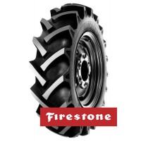 100/75-15.3 RANCHER 8 TT FIRESTONE