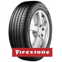165/65-15 ROADHAWK 81T FIRESTONE