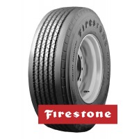 215/75-17.5 TSP3000 135J133J FIRESTONE