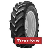 280/85-20 PERF85 112D/109E FIRESTONE
