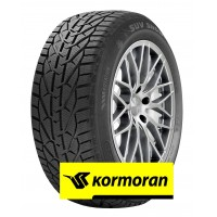 195/65-15 SNOW 95T XL KORMORAN