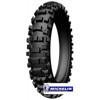 100/100-18 59R CROSS AC10 R MICHELIN