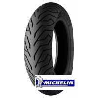 100/90-14 57P RNF R CITY GRIP MICHELIN