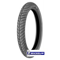 100/80-16 50P CITY PRO MICHELIN