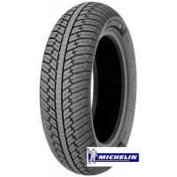 100/80-16 56S CITY GRIP WINTER MICHELIN