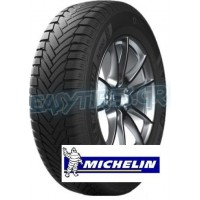 195/65-15  91H ALPIN A6 MICHELIN