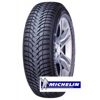 195/50-15 82T ALPIN A4 MICHELIN