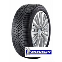 195/65-15 91H CROSSCLIMATE+ MICHELIN