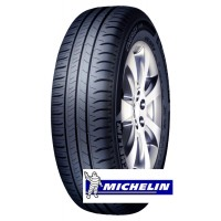 195/50-15 82T ENERGY SAVER+ MICHELIN