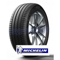 195/65-15 91H PRIMACY 4 MICHELIN