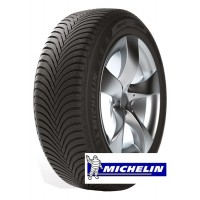 195/65-15 91T ALPIN A5 MICHELIN