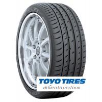 255/30-19 T1-Sport Y           TOYO