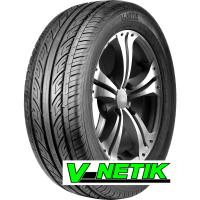 195/55-16 87V VK201 V-NETIK