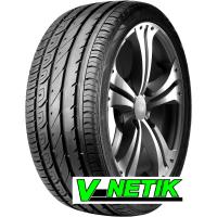 225/45-17 94W XL VK202 V-NETIK