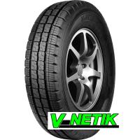195/75-16 107/105R VK301 V-NETIK