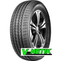 225/65-17 102H VK401 V-NETIK