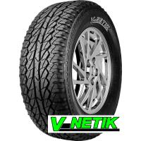 215/70-16 99T VK501 V-NETIK