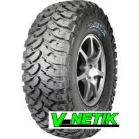 235/75-15 104/101Q VK601 V-NETIK